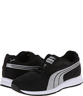 Puma Kids - Narita V2 Jr (Little Kid/Big Kid)