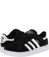 adidas Originals Kids - Campus 2 (Little Kid)