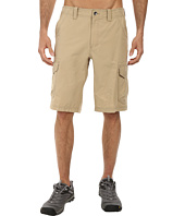 Marmot - Hetch Cargo Short