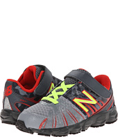 New Balance Kids - 890v5 (Infant/Toddler)