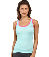 Helly Hansen - Aspire Wicked Wednesday Lifa Flow Singlet