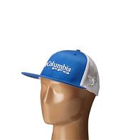 Columbia - PFG Mesh™ Flat Brim Ballcap