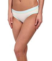 ExOfficio - Give-N-Go® Mesh Bikini Brief