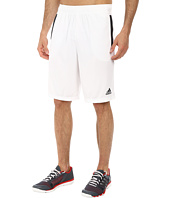 adidas - Ultimate Force 4 Shorts