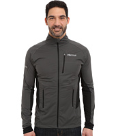 Marmot - Fusion Jacket