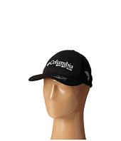 Columbia - PFG Mesh™ Pique Ballcap