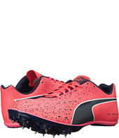 Puma Kids - TFX Sprint v5 Junior (Little Kid/Big Kid)
