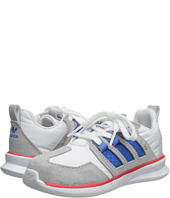 adidas Originals Kids - Adidas Loop Runner (Toddler)