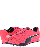 Puma Kids - TFX Star Jr v3 (Little Kid/Big Kid)