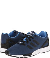 adidas Originals Kids - ZX Flux (Little Kid/Big Kid)