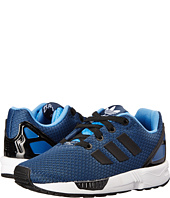 adidas Originals Kids - ZX Flux EL (Toddler)
