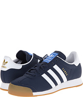 adidas originals kids samoa