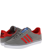 adidas Originals Kids - Samoa Vulc (Big Kid)