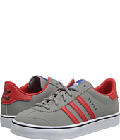 adidas Originals Kids - Samoa Vulc (Little Kid)