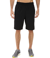 adidas - ClimaCore Elevated Woven Short
