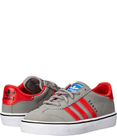 adidas Originals Kids - Samoa Vulc (Toddler)
