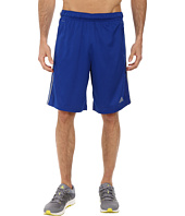 adidas - Essential 3S Shorts