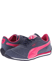 Puma Kids - Steeple Glitz AOG Jr (Little Kid/Big Kid)