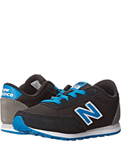 New Balance Kids - 501 (Infant/Toddler)
