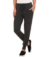 Velvet by Graham & Spencer - Fabiola02 Lounge Pant