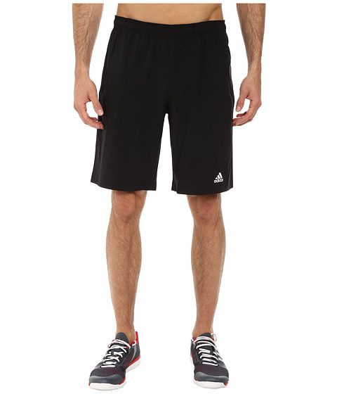 adidas Tennis Sequencials Essex Short