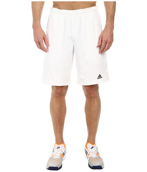 adidas Tennis Sequencials Essex Short