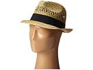 Columbia Sun Drifter Straw Hat
