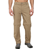 Marmot - Transcend Convertible Pant - Long
