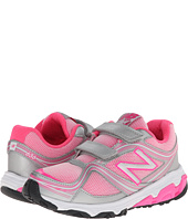 New Balance Kids - 636 (Little Kid)