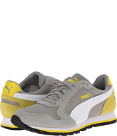 Puma Kids - ST Runner NL Jr (Little Kid/Big Kid)