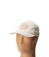 Columbia - Columbia Washed™ Ballcap