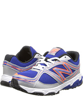 New Balance Kids - 636 (Little Kid/Big Kid)