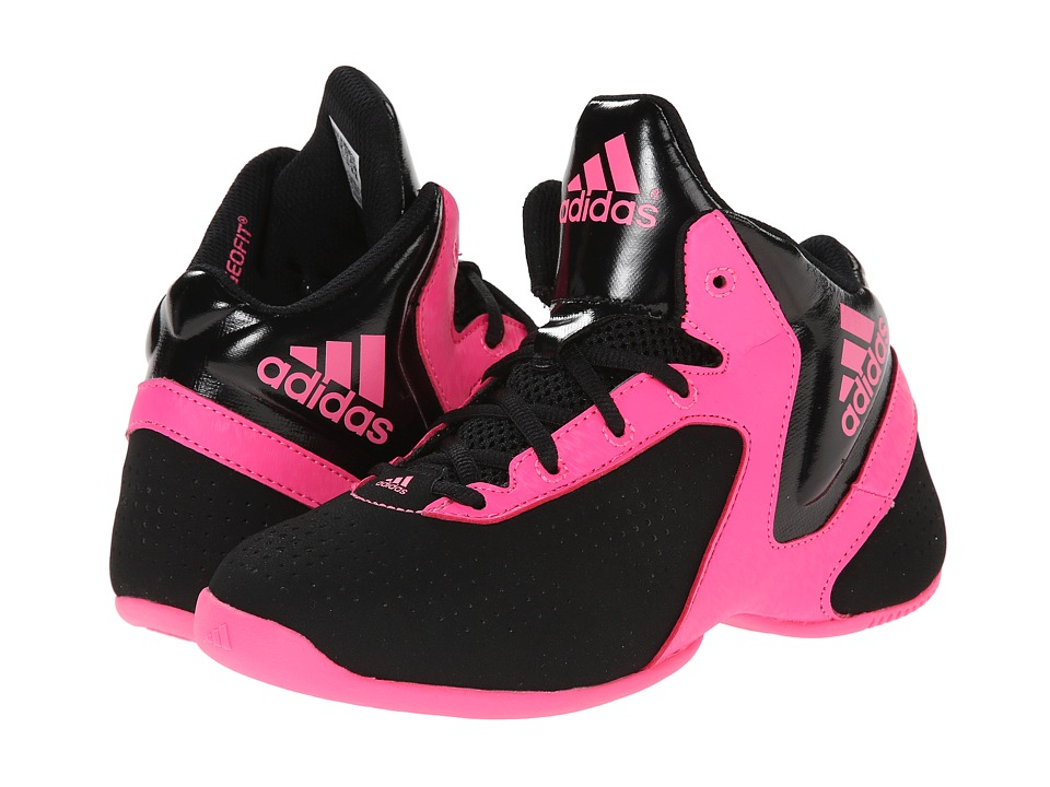 Adidas Basketball Shoes For Girls