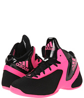 adidas Kids - Next Level Speed 3 K (Little Kid/Big Kid)