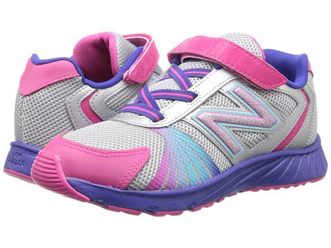 Do New Balance Shoes Run Big