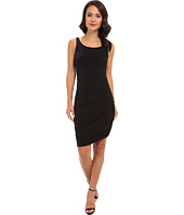 Velvet by Graham & Spencer - Santina02 Stretch Jersey Dress