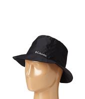 Columbia - Arcadia™ Bucket