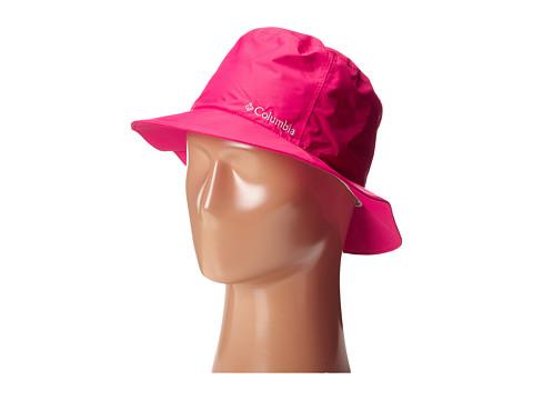Columbia Arcadia™ Bucket - Bright Rose/Bright Rose