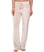 UGG - Adrie Pant