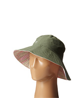 Columbia - Reversible Sun Goddess™ Bucket II