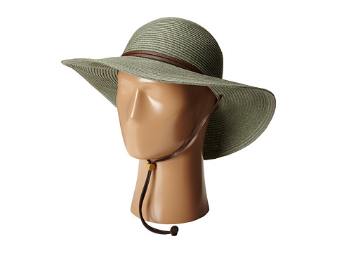 Columbia Global Adventure™ Packable Hat - Cypress