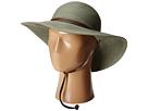Columbia Global Adventure Packable Hat