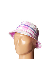 Columbia - Bahama™ Bucket Hat