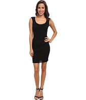 Velvet by Graham & Spencer - Ashni02 Sleveless Dress