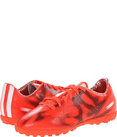 adidas Kids - F10 TF J (Little Kid/Big Kid)