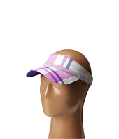 Columbia - PFG Splash™ Visor