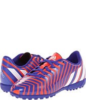 adidas Kids - Predito Instinct TF J (Little Kid/Big Kid)