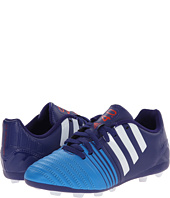 adidas Kids - Nitrocharge 4.0 FxG J (Little Kid/Big Kid)