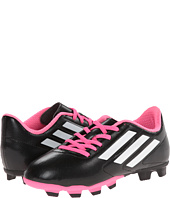 adidas Kids - Conquisto FG J Soccer (Little Kid/Big Kid)