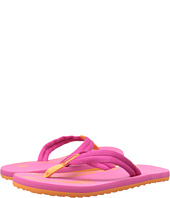 Puma Kids - Epic Flip Jr (Little Kid/Big Kid)